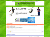 Anteprima calciofc.forumfree.it