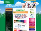 Anteprima www.redazionepedagogica.it