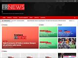 Anteprima frnews.it
