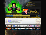 Anteprima bam.forumcommunity.net