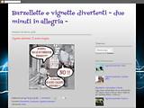 Anteprima dueminutiinallegria.blogspot.it