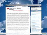 Anteprima massimo704.wordpress.com