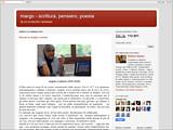 Anteprima maurogermani.blogspot.com