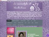 Anteprima lemeravigliedimariarosa.blogspot.it