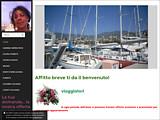 Anteprima affittobreve.net