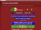 Anteprima latuaautomobile.blogspot.it