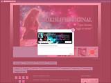 Anteprima bookislifeoriginals.blogspot.com