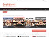Anteprima bookblister.com