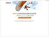 Anteprima www.lotto.135.it