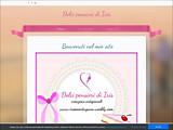 Anteprima irismontagano.weebly.com
