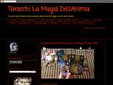 Anteprima tarocchimagianima.blogspot.com