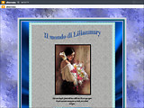 Anteprima www.marco3000.altervista.org