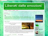 Anteprima bloggerinetta.blogspot.com