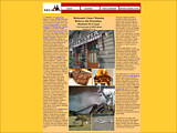 Anteprima carnechianinaroma.altervista.org