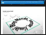 Anteprima blog.libero.it/wp/supereccezzionale