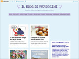 Anteprima tormenti.altervista.org