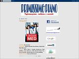Anteprima primissimopiano.blogspot.com