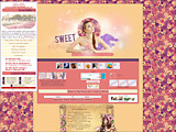 Anteprima sweetstelline.blogfree.net