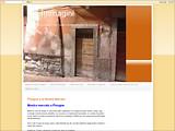 Anteprima lt-immagini.blogspot.it