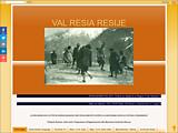 Anteprima valresia-resije.blogspot.it