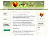 Anteprima www.centrobenesserelightflow.blogspot.it