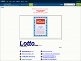 terno al lotto 4