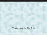 Anteprima corso-per-le-fb-ads6.webnode.it