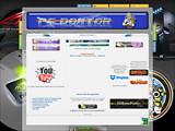 Anteprima pcdoktor.forumfree.it