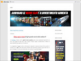 account asp net machine a 1