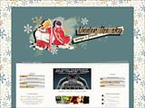Anteprima underthesky-mangasfriends.forumcommunity.net