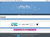Anteprima astroastro.forumattivo.com