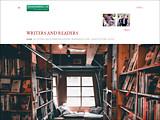 Anteprima www.writersreaders.net