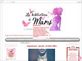 Anteprima bibliotecadimary.blogspot.it