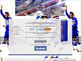 Anteprima quattroamicialbar.forumfree.net