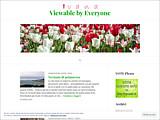 Anteprima undicianni.wordpress.com