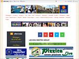 Anteprima leccesidentrogroup.altervista.org