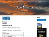 Anteprima miningandptc.bravesites.com