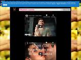 Anteprima blog.libero.it/antoniettaalessi