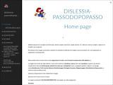 Anteprima sites.google.com/site/dislessiapassodopopasso2