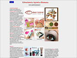 Anteprima www.rioneprati.altervista.org/dove_comprare_cosmesi_naturale_bio_make_up_a_roma_prati_.htm