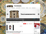 Anteprima trapanesedentro.blogspot.it