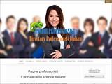 Anteprima pagineprofessionisti.com