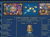 Anteprima www.studioacquario.it