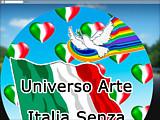 Anteprima www.universoarteitaliasenzaconfini.blogspot.com