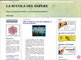 Anteprima www.lascuoladelsapere.com
