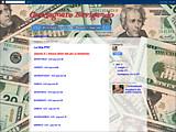 Anteprima navigareguadagnando.blogspot.com