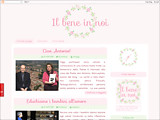 Anteprima stella-ilbeneinnoi.blogspot.com