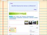Anteprima bardo-lusevera-news.blogspot.com