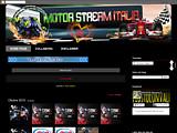 Anteprima motorstreamitalia.blogspot.fr