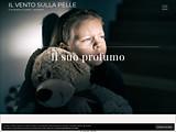Anteprima www.ilventosullapelle.blog